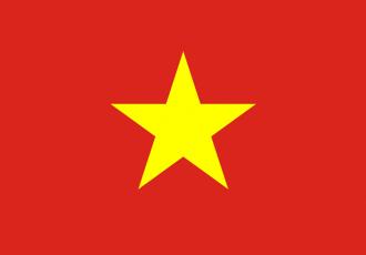 le-drapeau-du-vietnam