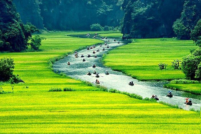 photo-circuit-beaute-vietnam