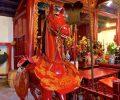 a-interieur-du-temple-de-mont-de-jade-hanoi-vietnam