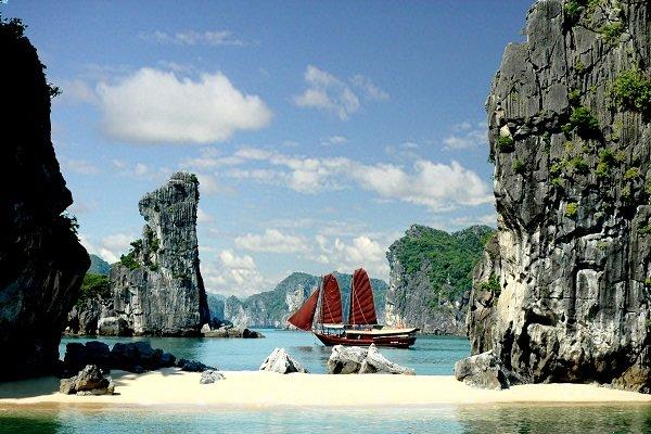 ba-cua-beach-vietnam-ampersand-travel