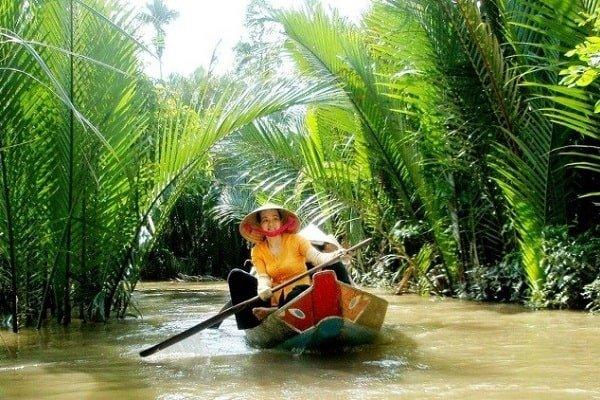 beaute-de-ben-tre-vietnam-photos-balade-en-sampan