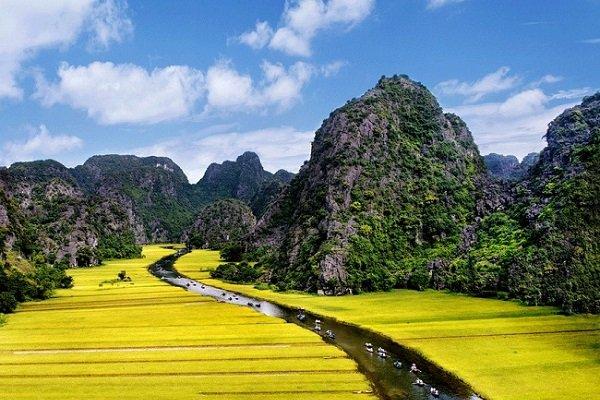 beaux-paysages-a-ninhbinh-vietnam1