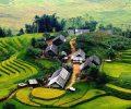 beax-paysages-a-sapa-vietnam1