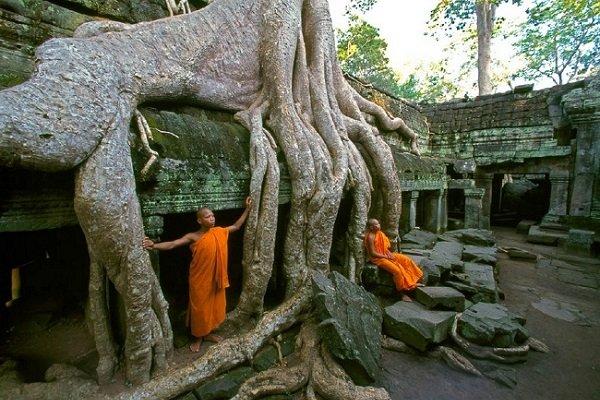 bonze-cambodgien1