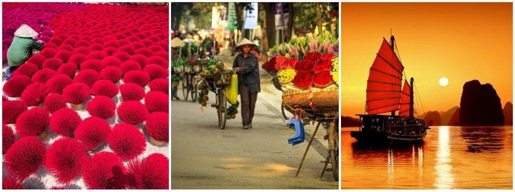 Charme Vietnam et Phu Quoc 3-min