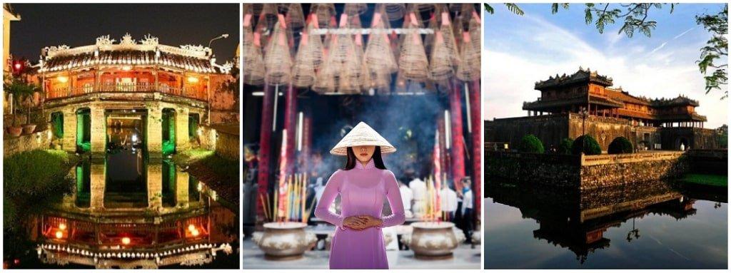 Charme Vietnam et Phu Quoc 4-min