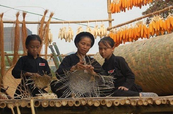 chez-lhabitant-lac-de-babe-vietnam