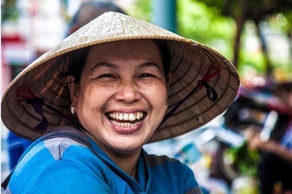 circuit au coeur du vietnam en 12 jours (1)