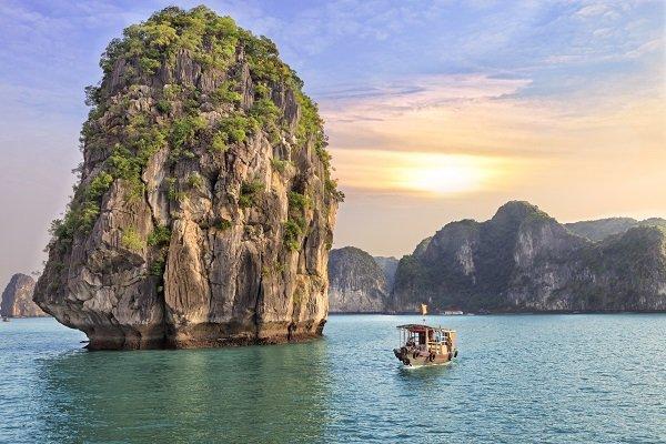 circuit au coeur du vietnam en 12 jours (10)
