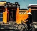 circuit au coeur du vietnam en 12 jours (2)