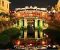 circuit au coeur du vietnam en 12 jours (6)