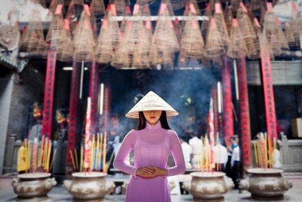 circuit au coeur du vietnam en 12 jours (7)