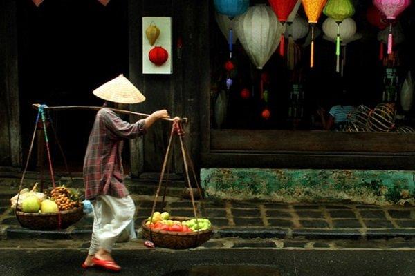 circuit au coeur du vietnam en 12 jours (9)