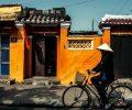 circuit charme vietnam (1)