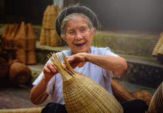 circuit-chez-lhabitant-vietnam-en-2-semaines