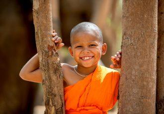 circuit essentiels du Vietnam et du Cambodge en 10 jours