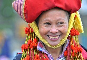 circuit saveurs et couleurs du vietnam en 9 jours et 8 nuits