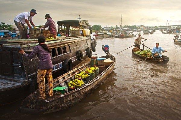 circuit vietnam cambodge-min