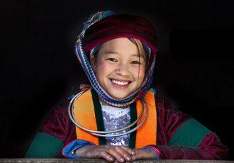 circuit-vietnam-emotion-en-15-jours-et-14-nuits
