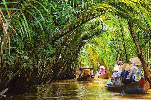 circuit vietnam en famille en 2 semaines (2)