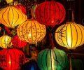 circuit vietnam en famille en 2 semaines (6)