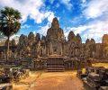 circuit vietnam et extension au cambodge photo 1-min