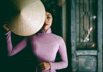 circuit vietnam et son charme cachee