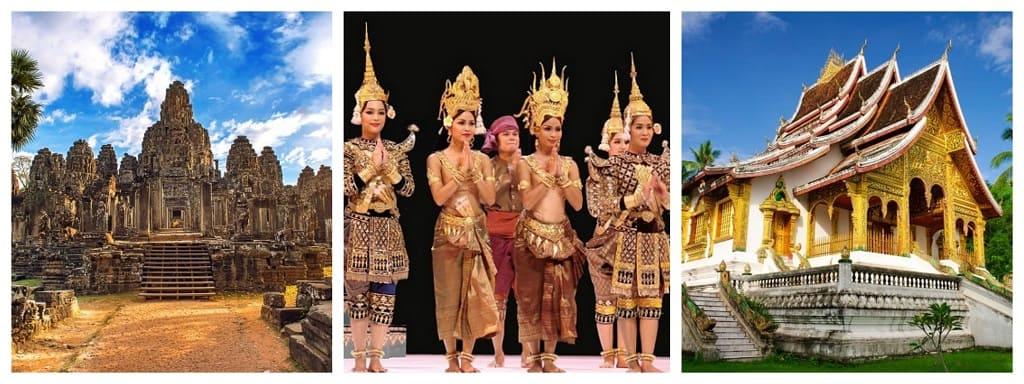circuit vietnam laos cambodge combine en 25 jours (3)