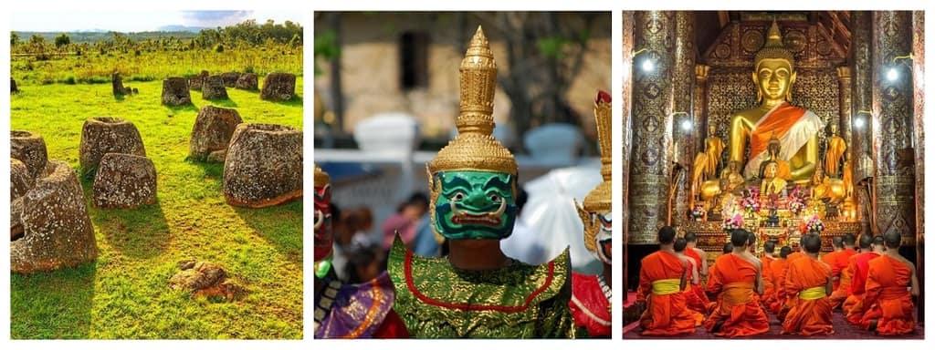 circuit vietnam laos cambodge combine en 25 jours (4)