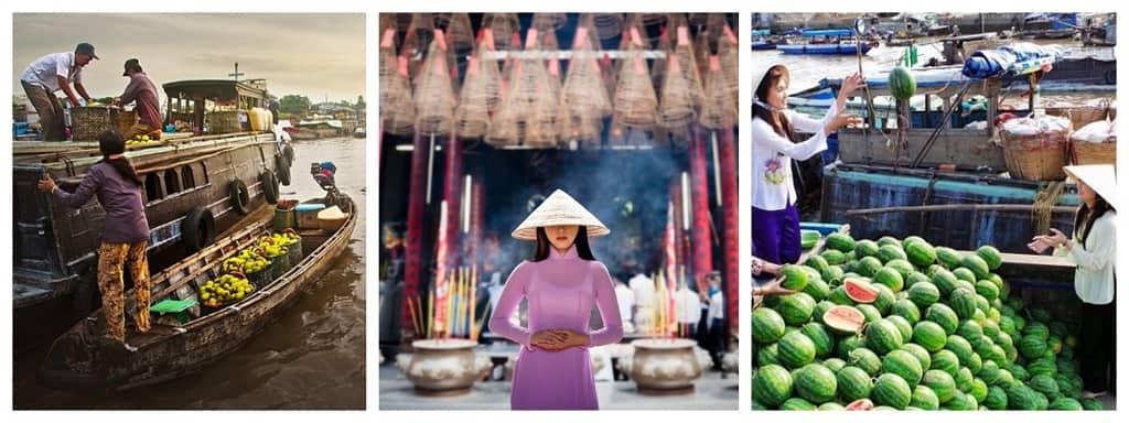 circuit vietnam laos cambodge combine en 25 jours (5)
