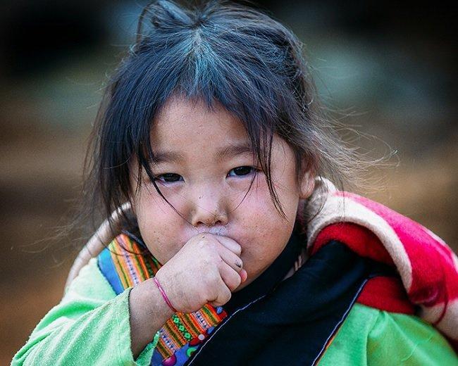 circuit visage du Vietnam en 15 jours