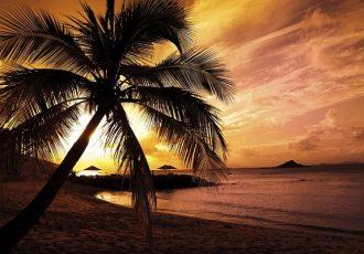 coucher-du-soleil-sur-ile-de-phu-quoc-vietnam