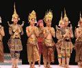 danse-traditionnelle-des-kmers-au-camboge1