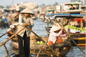 delta du mekong 3