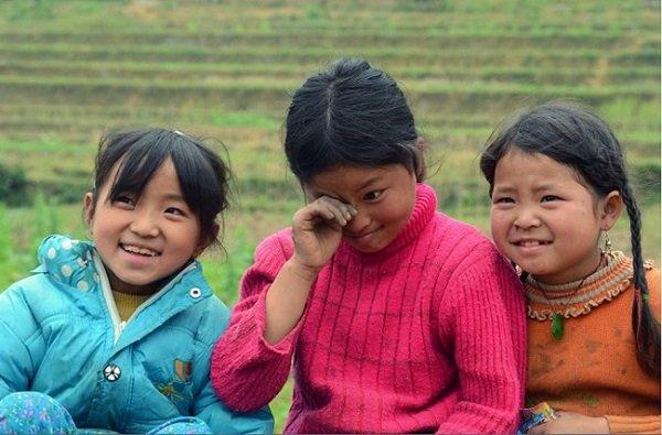 enfants-ethniques-a-sapa
