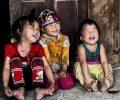 enfants-hmong-maichau