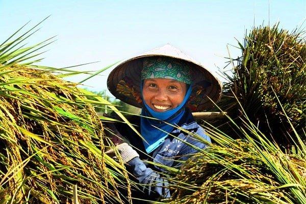 femme vietnamienne-min