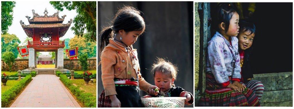 Images du Vietnam 1-min
