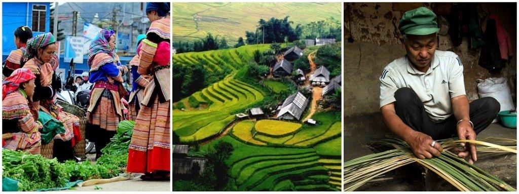 Images du Vietnam 2-min