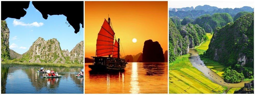 Images du Vietnam 3-min