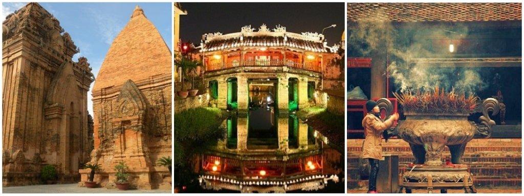 Images du Vietnam 4-min
