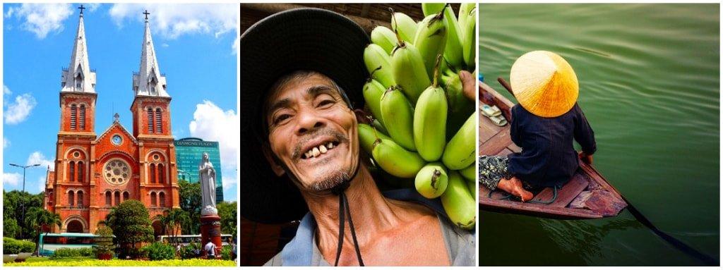 Images du Vietnam 5-min