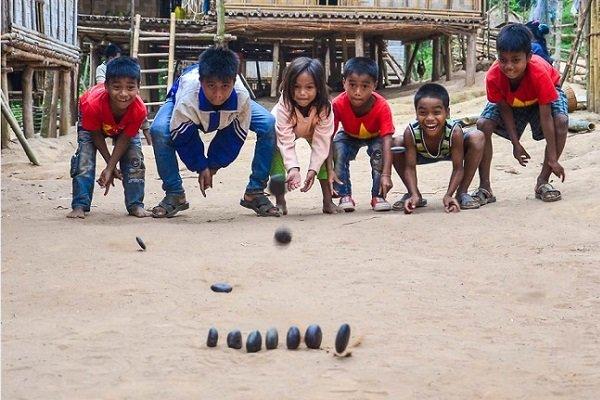jeux-enfantin-du-nord-ouest-au-vietnam