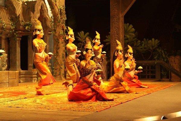 la-dance-apsara-cambodge