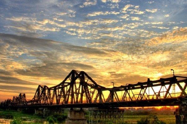 le pont long bien