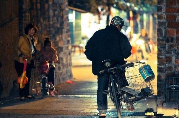 le-soir-dans-hanoi-capitale