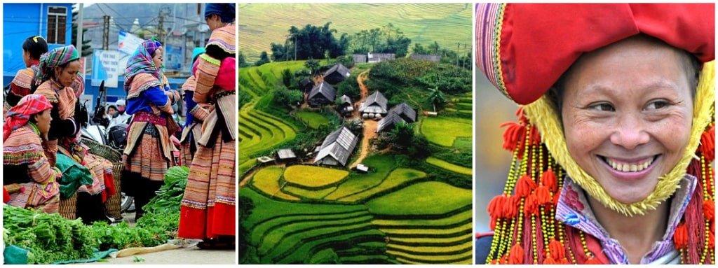 Le Vietnam tel qu'il est 3-min