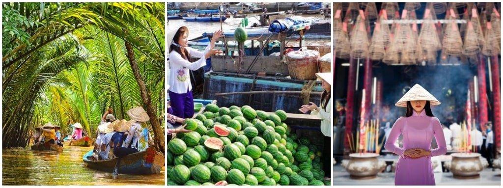 Le Vietnam tel qu'il est 5-min