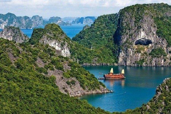magnifique-photo-baie-dhalong-vietnam1-min
