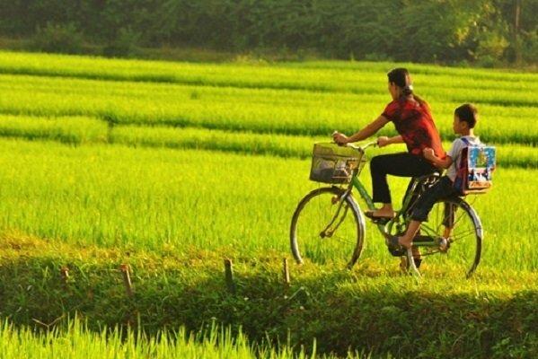 magnifique-photo-de-mai-chau-vietnam